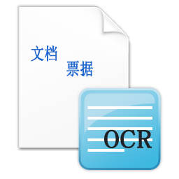 Document notes OCR-Face recognition, live detection, OCR, ID